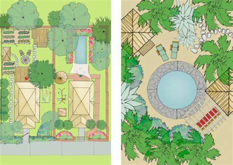 backyard layout app 5 great gardening apps