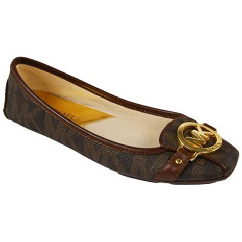 michael shoes michael kors fulton moc s slip on shoe shoes