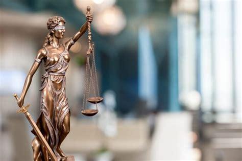 bots    key  expediting due process   law