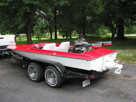 jet boats for sale in nc sanger cnc super jet boat for sale from usa