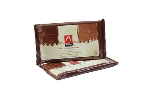 Harga Promo Cocoa Bordeaux Tulip jual tulip white compound 1 kg harga grosir tokowahab