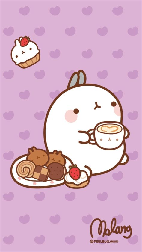 imagenes kawaii wallpaper kawaii phone wallpaper 79 images