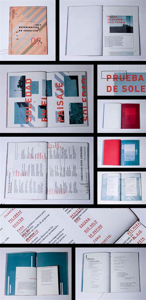 libro ed combel coleccion colecci 243 n de libros espacio qui 241 ihual on pantone canvas