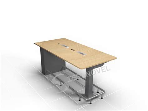 table haute 6 personnes table haute 4 personnes home design architecture cilif