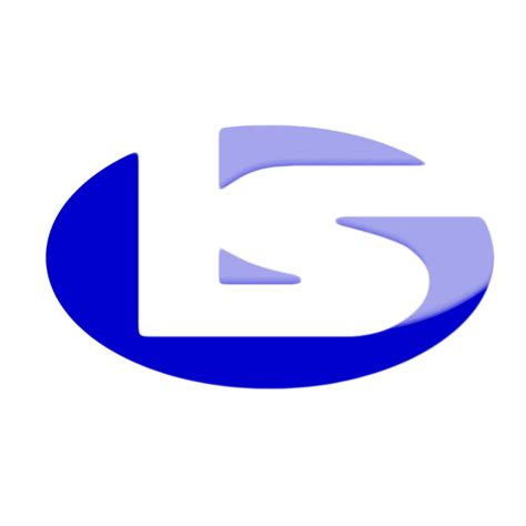 Paper Ls - ls logo by paper aquarium on deviantart