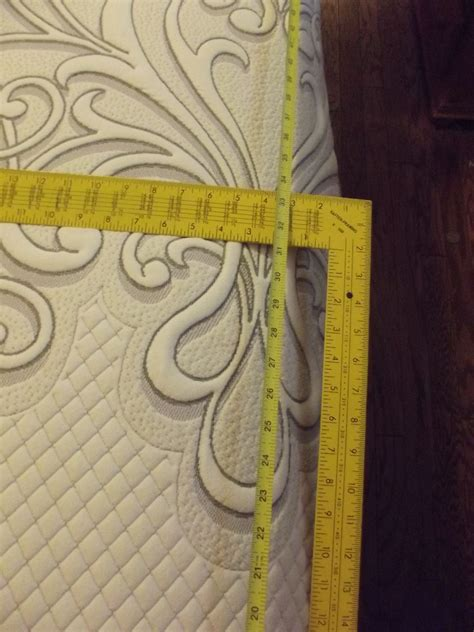 Sealy Mattress Brenham by Top 380 Complaints And Reviews About Sealy Mattress Page 4