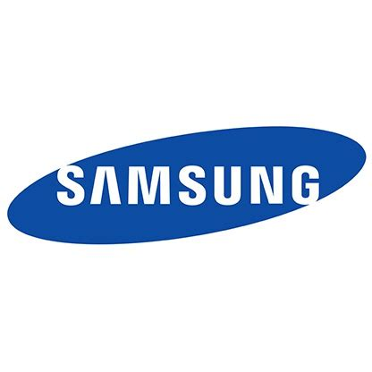 samsung electronics on the forbes global 2000 list
