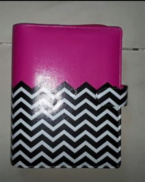 Binder Tribal New 20ring 1 binde pusat binder binder custom murah