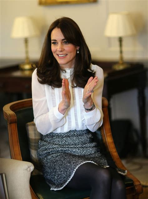 Style Kates Blouse by Kate Middleton Blouse Kate Middleton Clothes Looks