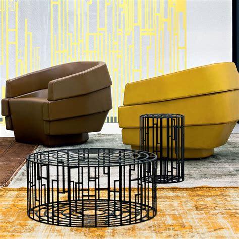 Kub Stool by Moroso Coffee Tables Kub Stool 216 28 Design Republic