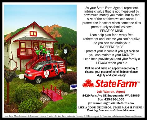 state farm commercial actress disappearing state farm commercial disappearing state farm agents jeff