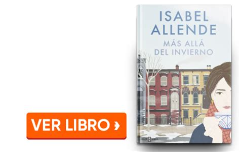 mas alla del invierno 0525436456 comprar libros importar de amazon y ebay en https www buscalibre com mx