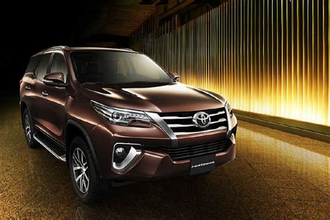 Toyota Philippines Hiring Fired Toyota Motor Philippines Launches All New