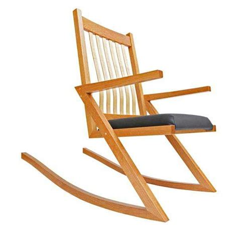 rocking chair plans woodworking woodworking plans projects november 2013 tarman
