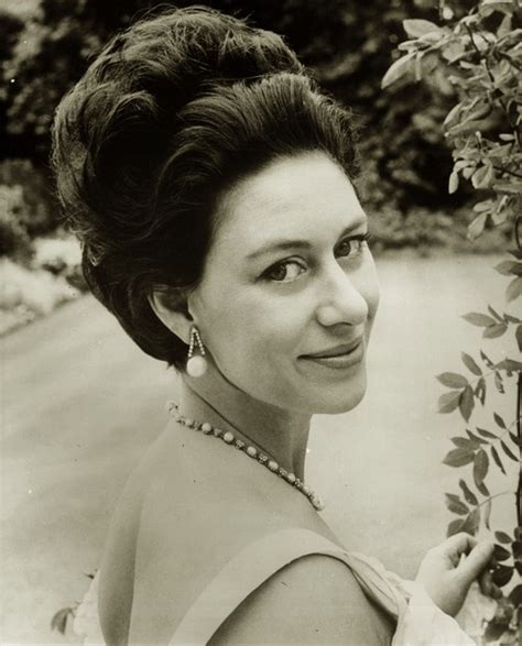 pricess margaret princess margaret rose of great britain countess of