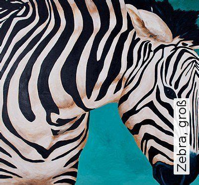 bild kinderzimmer zebra 220 ber 1 000 ideen zu tapetes zebra auf