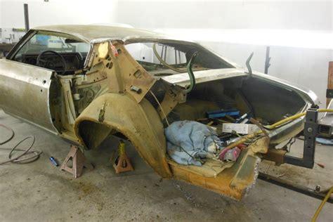 upholstery sioux falls upholstery sioux falls upholstery repair car restoration