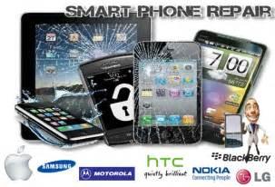 Cell Phone Repair Mobile Med Teks Cell Phone Tablet Repair