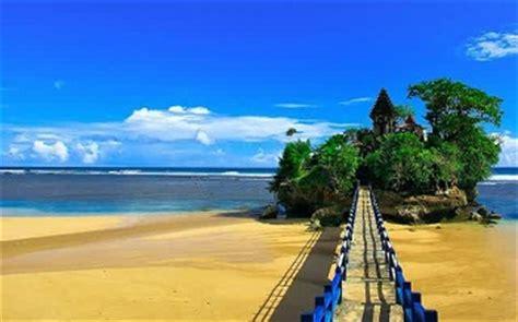Mesin Jahit Janome Di Malang harga tiket masuk pantai balekambang terbaru bulan maret