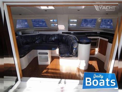 jaguar catamaran for sale jaguar 38 jaguar power catamaran for sale daily boats