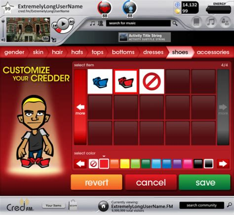 customize a pc customize your pc software customize your pc