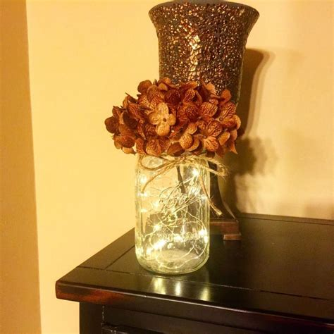 100 jar home decor 50 great jar ideas