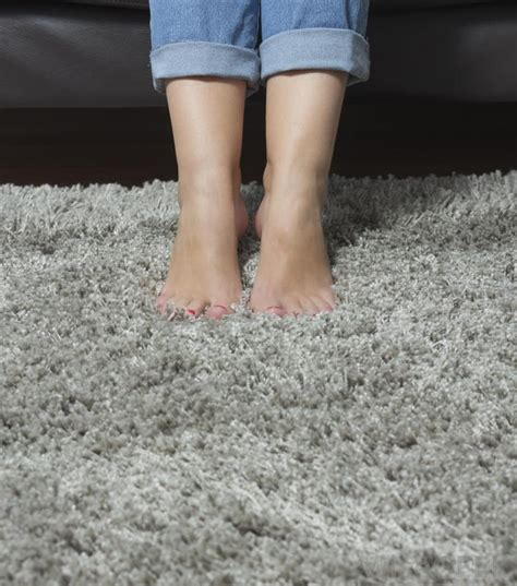 thick carpet padding worth   pictures
