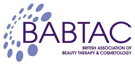 therapy uk association of therapy cosmetology babtac naturaltherapypages co uk
