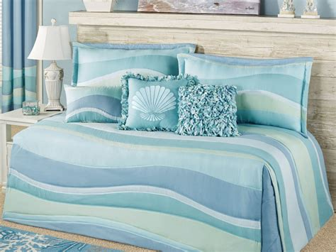 daybed comforter sets walmart vintage charm quilted daybed bedding set pics with