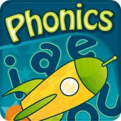 phonics 2nd grade reading hd selectsoft