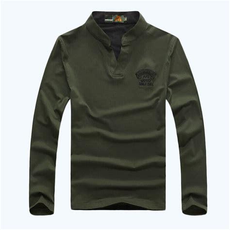 Jeep Shirt Afs Jeep Cotton T Shirt S Fashion Sleeve