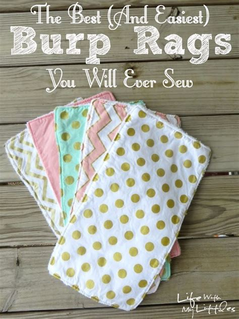 Baby Shower Gift Ideas To Make by 42 Fabulous Diy Baby Shower Gifts Diy