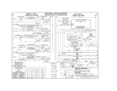 kenmore electric dryer wiring diagram series 90 kenmore 90