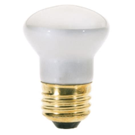 40 watt r14 light bulb s4705 destination lighting