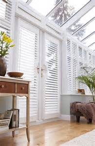 blinds for doors our doors also provide a