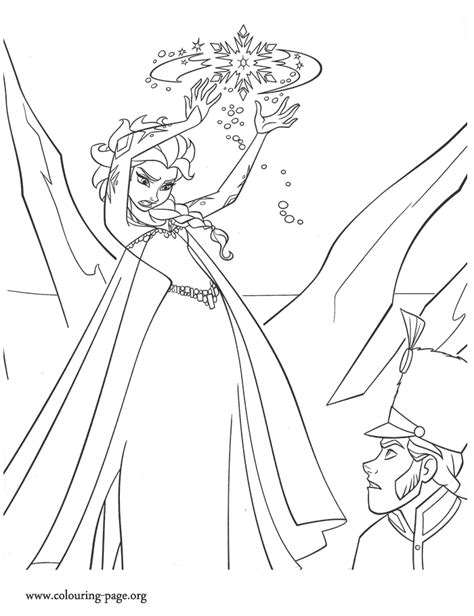 frozen coloring pages let it go free frozen let it go coloring pages