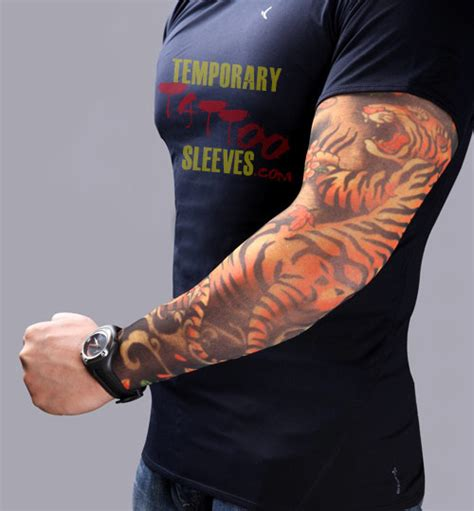 tattoo arm sleeve fake tattoo journal a collection of tattoo stories