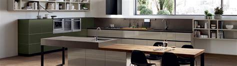 colori in cucina guida alla scelta di stile e colori in cucina