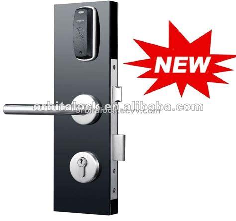 room locks orbita 2012 new hotel card lock hotel key card lock hotel room door lock purchasing souring