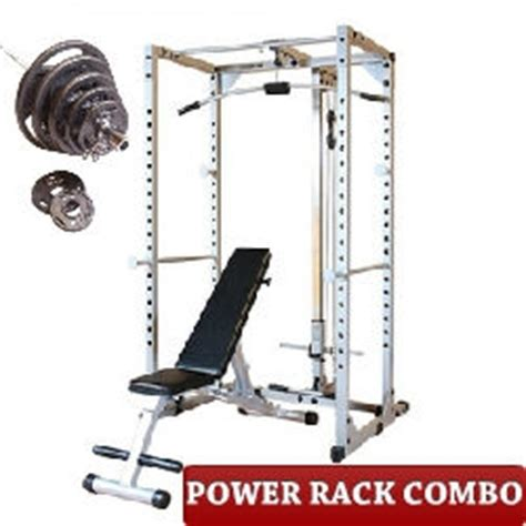 marcy power rack and bench combo marcy power rack and bench combo 28 images squat rack