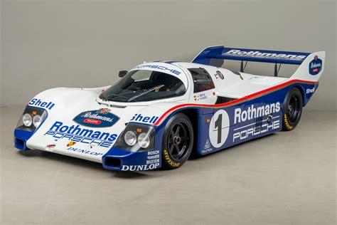 porsche rothmans 100 rothmans porsche 956 porsche racing 1980 u0027s
