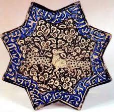 islamica italia l islam in italia montonein