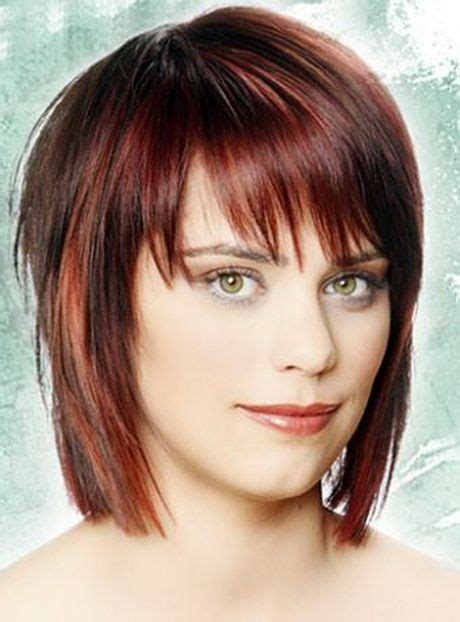 silver white low lites in shag hair styles best 25 razor cut hairstyles ideas on pinterest razor