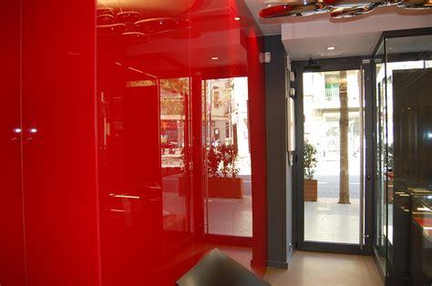 estudio de interiorismo barcelona estudio de interiorismo y decoraci 243 n en barcelona