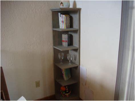 kitchen corner shelves ideas floating corner shelf walmart i diy corner bookshelf