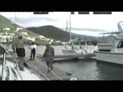 boating bloopers hilarious boat bloopers afv the love boat youtube