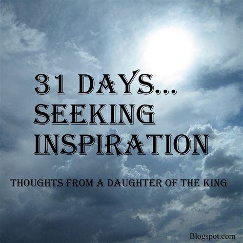 31 days of yes an month of and freedom books thoughts from a of the king yes i can