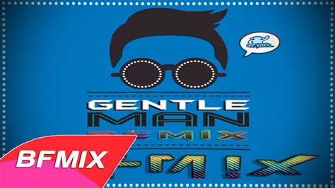 download mp3 from gentleman psy gentleman original mp3 song free download flavidlcas mp3