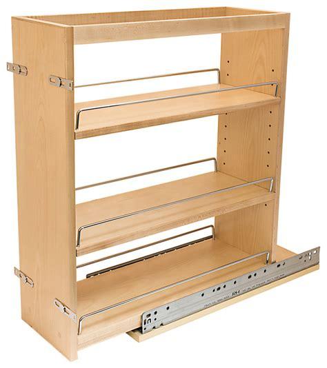 kitchen base cabinet pull outs hafele base cabinet pull outs cabinets matttroy