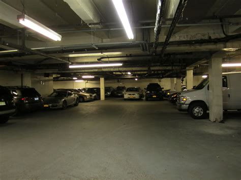 Nearby Parking Garages by 16 Parking Garages Near Times Square Nyc Decor23